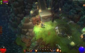 Torchlight II Free Download Repack-Games