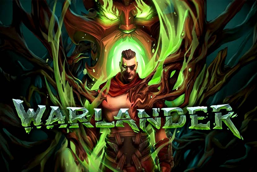 Warlander Free Download Torrent Repack-Games
