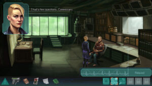 Whispers of a Machine Free Download Repack-Games