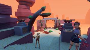 Windlands 2 Free Download Crack Repack-Games