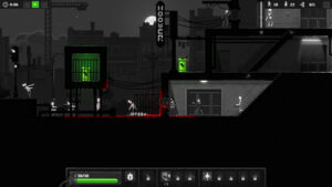 Zombie Night Terror Special Edition Free Download Crack Repack-Games