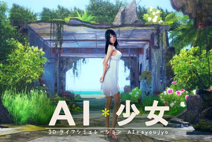 AI Shoujo AI Free Download Torrent Repack-Games