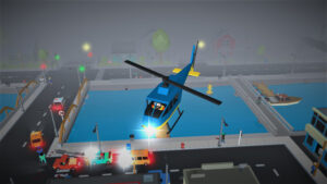 BROKE PROTOCOL Online City RPG Free Download Crack Repack-Games
