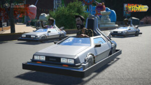 Back to the Future The Game Free Download Crack Repack-Games
