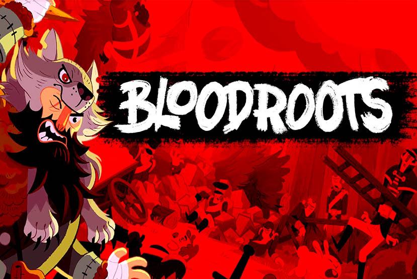 Bloodroots Free Download Torrent Repack-Games