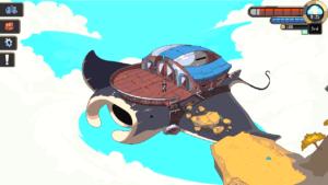Cloud Meadow Free Download Repack-Games