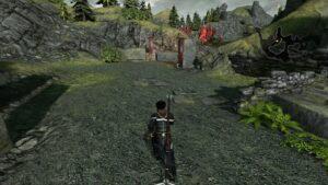 Dragon Age II Free Download Crack Repack-Games