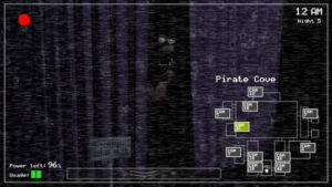 Five Nights at Freddys Free Download Crack Repack-Games