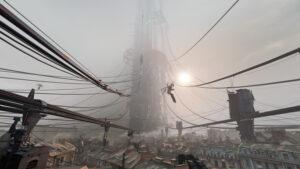 Half-Life Alyx Free Download Repack-Games