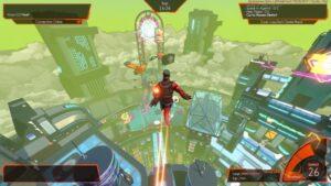 Hover Revolt Of Gamers Free Download Crack Repack-Games