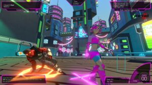 Hover Revolt Of Gamers Free Download Repack-Games