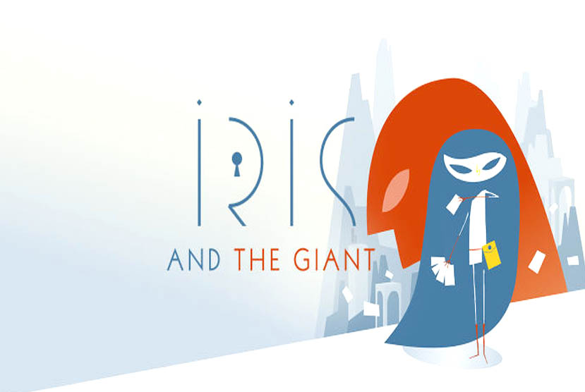 Iris and the Giant Free Download Torrent Repack-Games