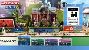 MONOPOLY PLUS Free Download Crack Repack-Games