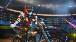 MX Nitro Unleashed Free Download Crack Repack-Games