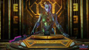 Marvels Guardians of the Galaxy The Telltale Series Free Download Repack-Games