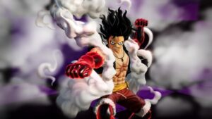 ONE PIECE PIRATE WARRIORS 4 Free Download Crack Repack-Games