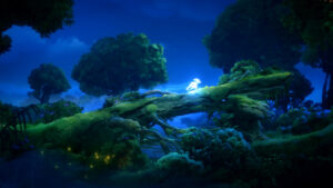 Ori and the Will of the Wisps Free Download Crack Repack-Games