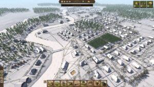 Ostriv Free Download Crack Repack-Games