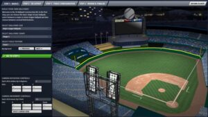 Out of the Park Baseball 21 Free Download Crack Repack-Games
