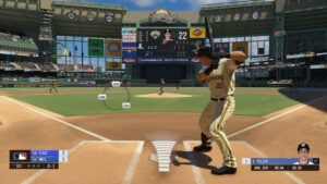 RBI Baseball 20 Free Download Crack Repack-Games
