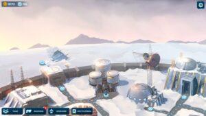 Spaceland Free Download Crack Repack-Games