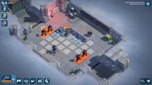 Spaceland Free Download Repack-Games