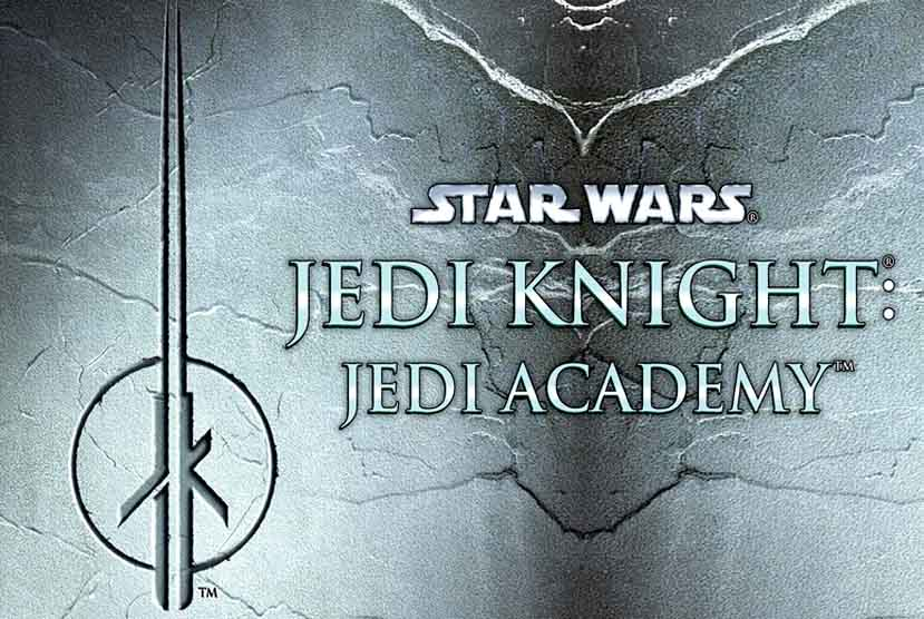 Star Wars Jedi Knight Jedi Academy Free Download Torrent Repack-Games