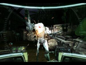 Star Wars Republic Commando Free Download Crack Repack-Games