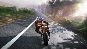 TT Isle of Man Ride on the Edge 2 Free Download Crack Repack-Games