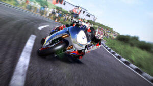 TT Isle of Man Ride on the Edge 2 Free Download Repack-Games