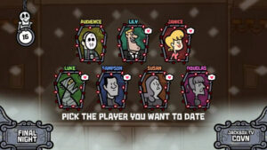The Jackbox Party Pack 4 Free Download Crack Repack-Games