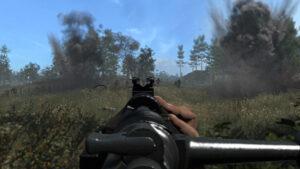 Verdun Free Download Crack Repack-Games