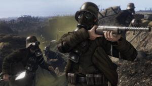 Verdun Free Download Repack-Games