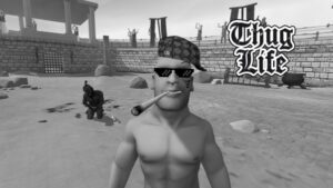 Warriors Rise to Glory! Free Download Repack-Games
