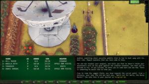 Wasteland Remastered Free Download Repack-Games