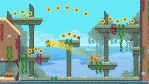 Wunderling Free Download Crack Repack-Games
