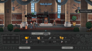 Yes Your Grace Free Download Crack Repack-Games