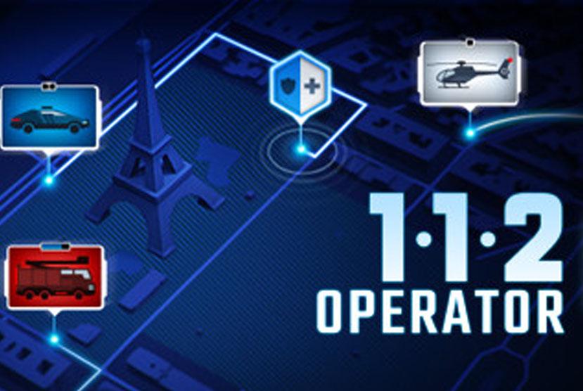122 operator free download repack-games