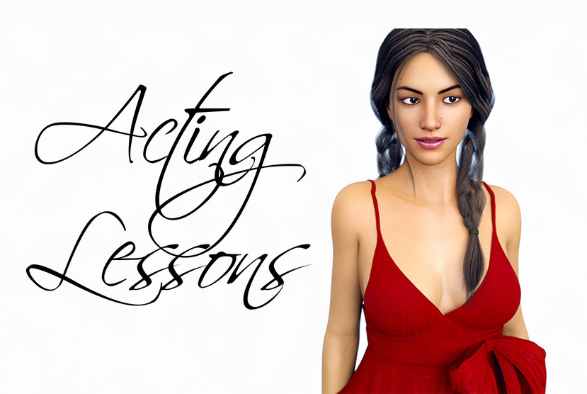 ACTING LESSONS Download Free