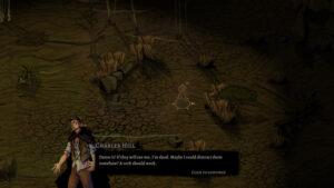 Alders Blood Free Download Crack Repack-Games