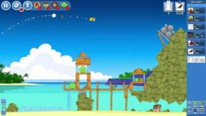 Angry Birds Collection Free Download Repack-Games