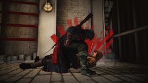 Assassin's Creed Chronicles Trilogy Free Download Repack-Games