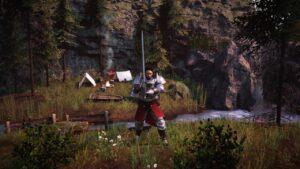 Bannermen Free Download Repack-Games