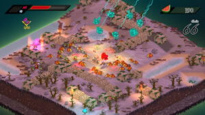 Barbearian Free Download Crack Repack-Games