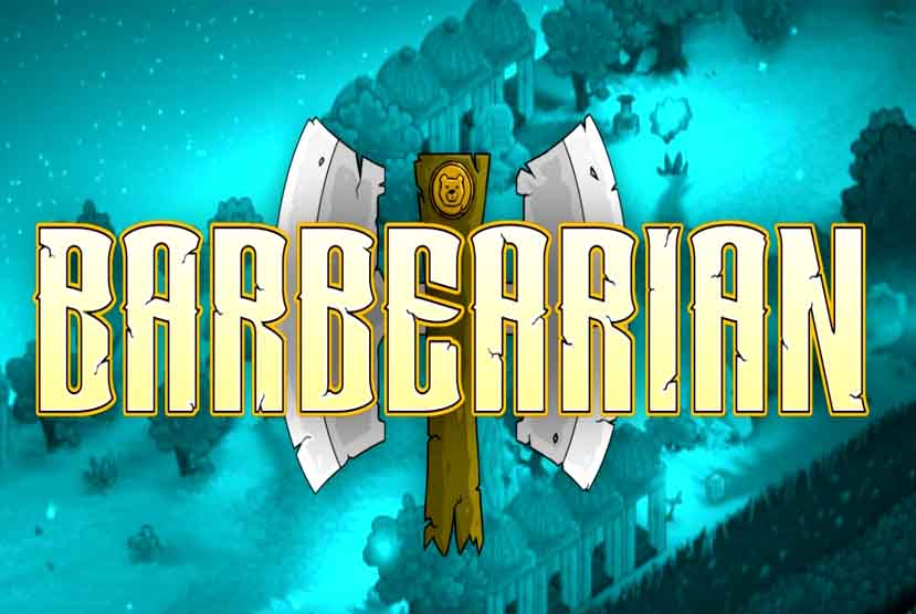 Barbearian Free Download Torrent Repack-Games