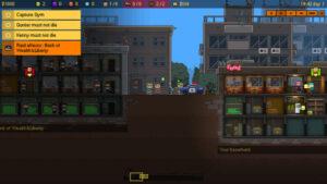 Basement Free Download Crack Repack-Games
