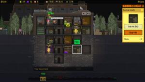 Basement Free Download Repack-Games