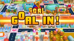 Billion Road Free Download Crack Repack-Games