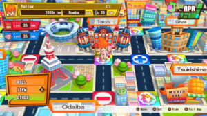 Billion Road Free Download Repack-Games