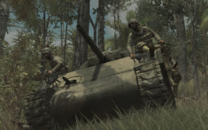 Call of Duty World at War Free Download Repack-Games
